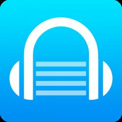 Аудиокниги скачать приложение для андроид бесплатно