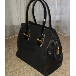 bd5c6398aa1f Отзыв о Сумка женская Veniz | красивая и стильная сумка