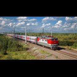 Купить билет в новороссийск на поезд из спб билеты на самолет победа официальный сайт сургут москва