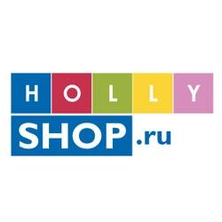 Отзывы об интернет-магазинах косметики москвы
