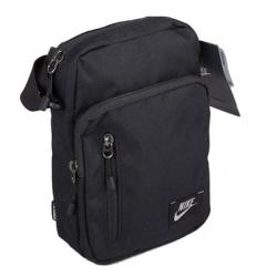 9d8e806c Отзывы о Сумка спортивная Nike Core Small Items II