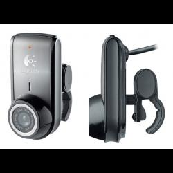 Драйвера для интернет камеры logitech c905 portable