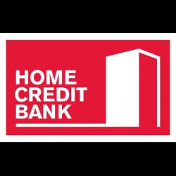 Хоум кредит банк наличные деньги взять кредит под залог материнского капитала