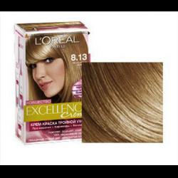 Краска для волос светло-русый отзывы