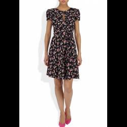 34b4ad6a305c Отзыв о Платье Dorothy Perkins | Dorothy Perkins - красивое платье ...