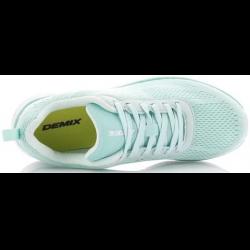 Отзывы о Спортивная обувь Demix 97c28340ea4