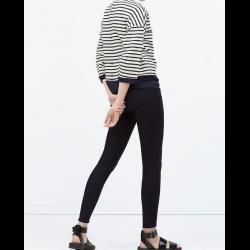 b6c70189 Отзывы о Брюки женские Zara