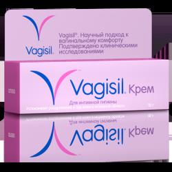 вагизил таблетки инструкция по применению цена отзывы