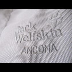 Jack wolfskin рюкзак отзывы купить модный рюкзак для первоклассника