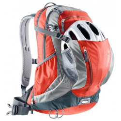 Велорюкзак deuter cross air где купить хама рюкзаки