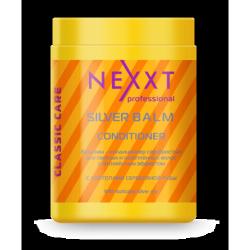 Купить маска для волос nexxt