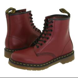 Отзывы о Женская обувь Dr. Martens 7786491ee4093