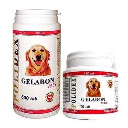 гелабон плюс для собак инструкция - фото 3