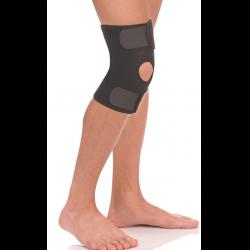Бандаж компресионныйна коленный сустав софья смазка для коленных суставов