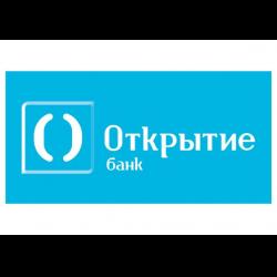 Потребительские кредиты для пенсионеров в Кемерово