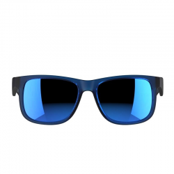 ed3554cd9d2e Отзывы о Солнцезащитные очки ORAO