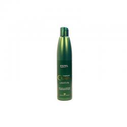 Шампунь для жирных волос эстель отзывы