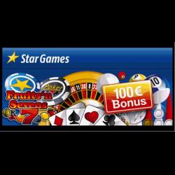 Игровые автоматы онлайн, играть бесплатно в азартные игры