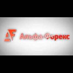 Forex.ru отзывы текущий прогноз форекс онлайнi