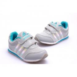 906a1ae2 Отзывы о Детские кроссовки Adidas