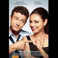 Фильм по дружески секс