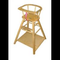 отзывы о стол стул детский деревянный трансформер фея
