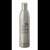 Отзывы шампунь для осветленных волос