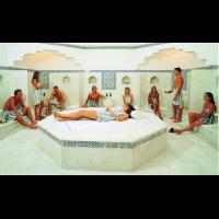 фильм турецкая баня смотреть онлайн спб