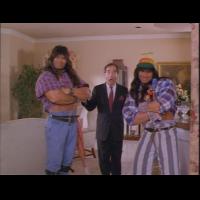 фильм няньки 1994 скачать торрент - фото 2