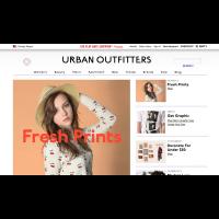 853d793cd87 Отзывы о Urbanoutfitters.com - американский интернет-магазин одежды ...