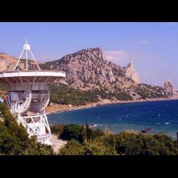 Черногория апартаменты свети-стефан
