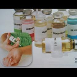анаболики и стероиды купить в аптеке