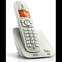 Радиотелефон Philips