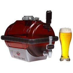 Beermachine 2000 инструкция