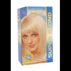 Осветлитель для волос Все про уход за волосами 35