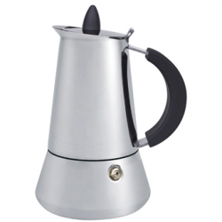 кофеварка маэстро инструкция - фото 11