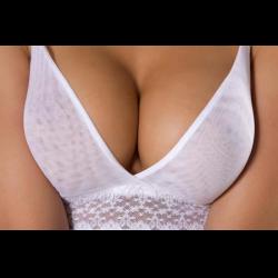 Фото женских большых грудей