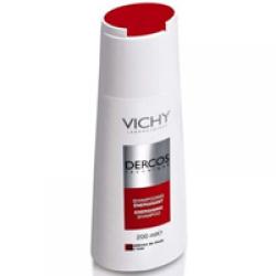 отзывы vichy от выпадения волос
