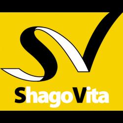 6c716be09 Отзывы о Детская обувь ShagoVita