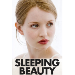 «Фильм Спящая Красавица 2011 Смотреть Онлайн В Hd 720» — 2005