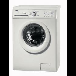 стиральная машина занусси Zws2121 инструкция - фото 2