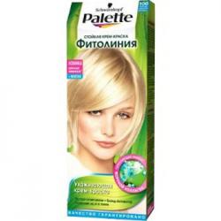 Скандинавский блондин цвет волос фото