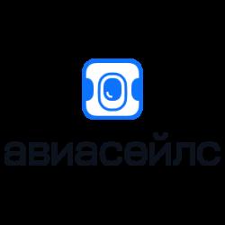 Москва санкт петербург цена билета на самолет