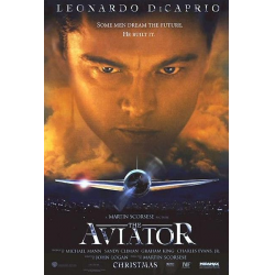 авиатор 2004 скачать торрент - фото 10