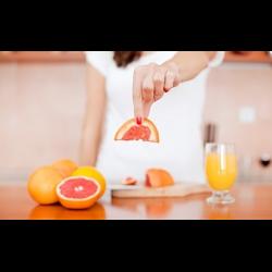 Отзывы о Грейпфрутовая диета