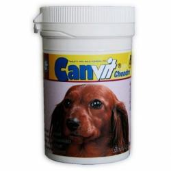 Купить Royal canin recovery feline canine паштет для