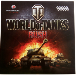 Можно ли в world of tanks играть 1 на 1