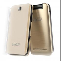 телефон Alcatel One Touch 2012d инструкция - фото 8