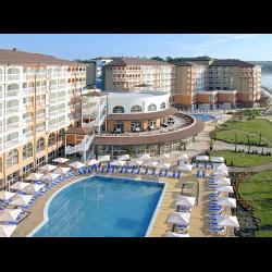 Отель мимоза болгария золотые пески отзывы
