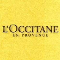 Французская косметика l occitane